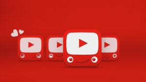 comprare ore visualizzazione youtube