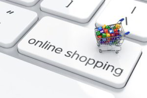 E-commerce professionali