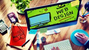 Noleggia il tuo sito web