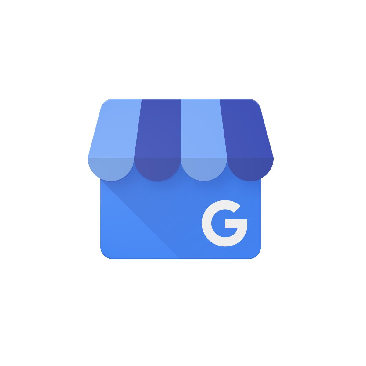 Goggle my business pagina gestita